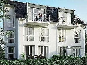 Wohnung Mieten Bad Vilbel : h user kaufen in dortelweil ~ Eleganceandgraceweddings.com Haus und Dekorationen
