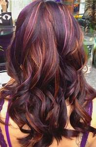 27 Hairstyles For Long Dark Hair Long Hairstyles 2016 2017