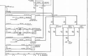 E46 M3 Seat Wiring Diagram