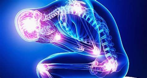 silent inflammation    minimize inflammation