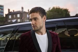 Liam Payne talks secret post X Factor One Direction ...