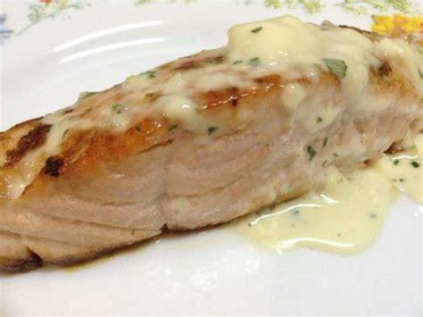 blogs de cuisine recettes de poisson algerie