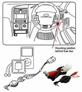 2001 Alumacraft Wiring Diagram