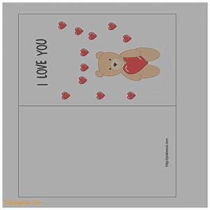 Day Card Online Greeting Cards Inspirational Design And Print Greeting