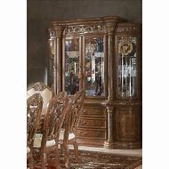 aico torino bedroom set. Aico Torino Bedroom Furniture Best 25  Ideas About Find What You Ll Love