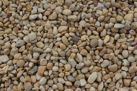 decorative landscape gravel decorative stone decorative rock gravel a c hesse