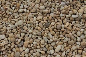 decorative gravel - 28 images - decorative rock
