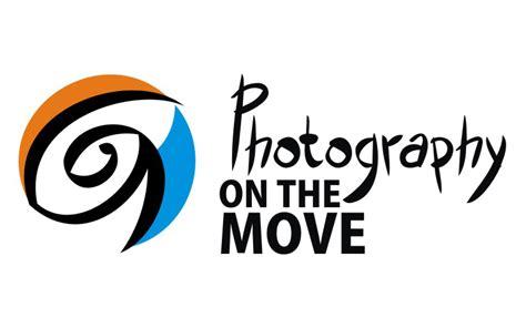bandung  years photofest festival foto komunitas