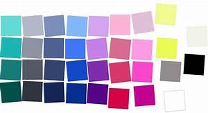Welche Farben Passen Zu Petrol : unsere tipps f r deine farbwahl als k hler farbtyp formwearts ~ A.2002-acura-tl-radio.info Haus und Dekorationen