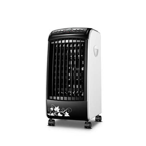 portable air conditioner air conditioning fan