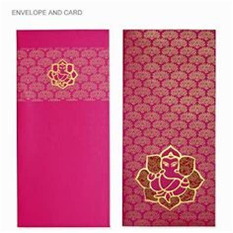 hindu wedding invites images wedding invitations