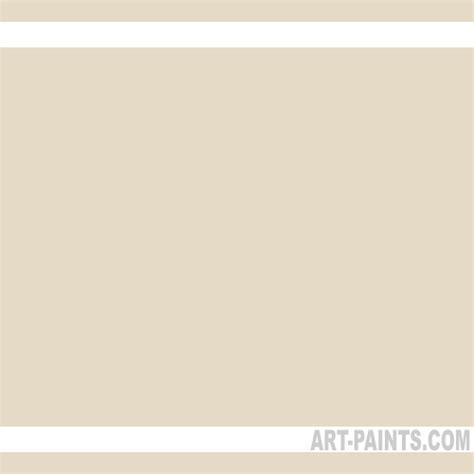 navajo white interior exterior enamel paints d12 1