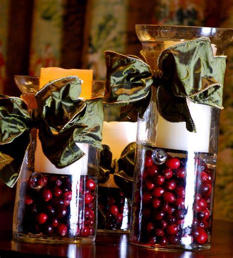 christmas decorating with natural elements amanda jane brown