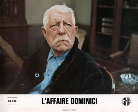 jean gabin dominici test dvd l affaire dominici critique film