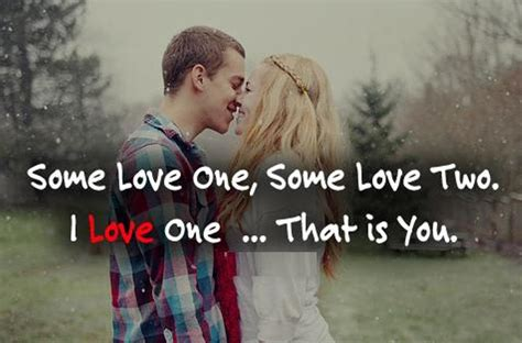 couples love quotes wallpapers wishespoint