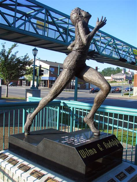 Site:zomato.com mags coffee shop 37040, i really get some coffee, getsome coffee menu, getsome coffee clarksville menu, getsome coffee clarksville Wilma Rudolph Statue   Wilma Rudolph is perhaps ...