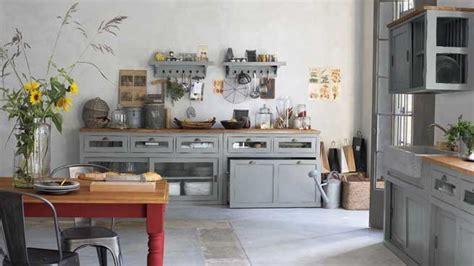 deco cuisine maison du monde déco murale cuisine maison du monde