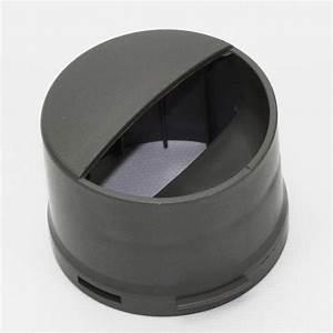 Wp2260518mg Whirlpool Refrigerator Water Filter Cap
