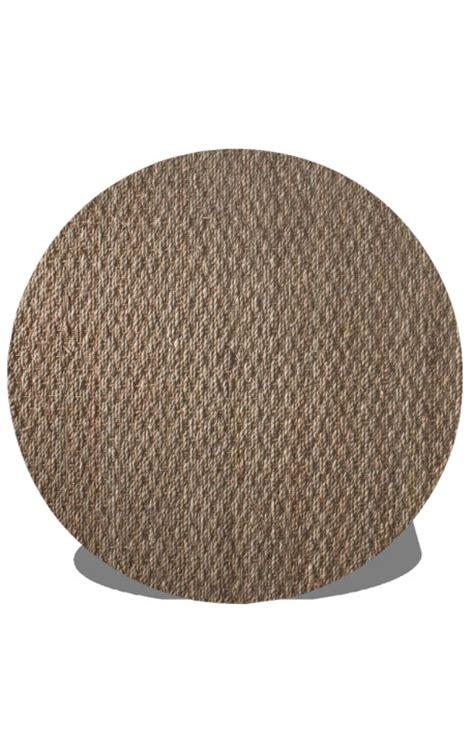 tapis rond sur mesure tapis sur mesure rond