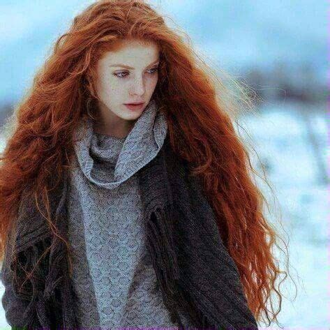 The woman like Brave | Merida in Real life | Disney ...