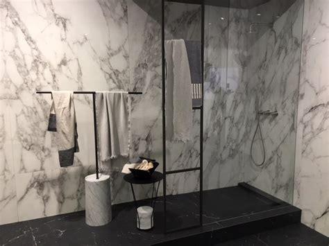 box doccia in vetro doccia aperta walk in vantaggi e problemi fratelli