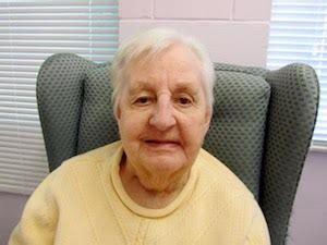 catherine anne katzel obituary sault ste marie