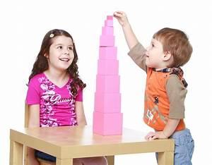 Montessori Kids Universe Open House
