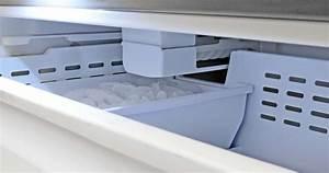 Samsung Rf260beaesr Refrigerator Review