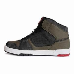 Chaussure Pour Aller Dans L Eau : chaussure tony hawk tout aller pour hommes tige haute ~ Melissatoandfro.com Idées de Décoration