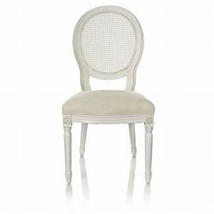 Shabby Chic Stuhl : shabby chic stuhl barock stuhl biedermeier klassicher stuhl impressionen vintage sitzstuhl ~ Eleganceandgraceweddings.com Haus und Dekorationen