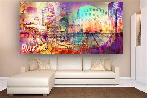 Erstaunlich Modernes Wohnzimmer Bilder Erstaunlich Moderne Bilder Auf Leinwand Wohnzimmer