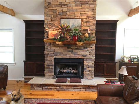 fireplace side shelves fireplace side shelves aifaresidency