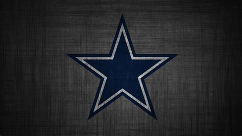 Cowboys Wallpapers - Top Free Cowboys Backgrounds ...
