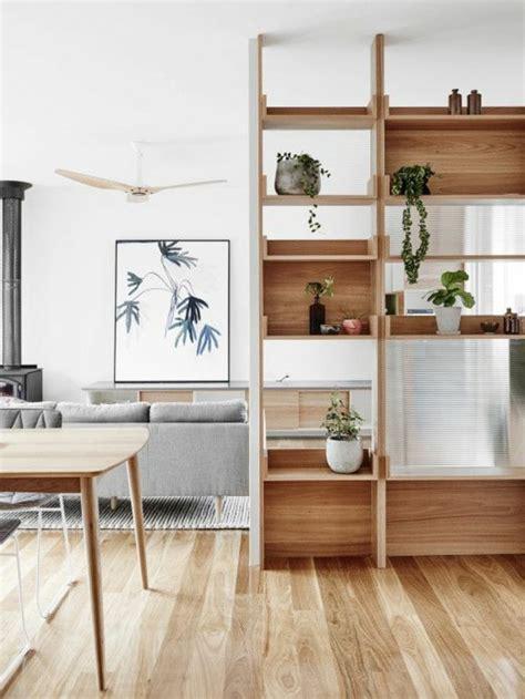 Trennwand Für Wohnzimmer by 120 Wohnzimmer Wandgestaltung Ideen Archzine Net