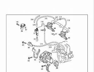 on smart car transmission diagram on free engine image With smart car engine manual