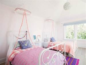 bed canopy with lights for any whimsical look midcityeast With kitchen cabinet trends 2018 combined with ladder safety stickers