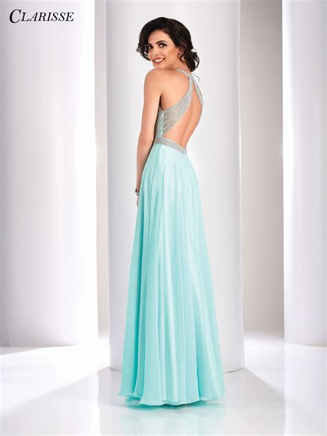 Pin by Bridal Superstore Indy on Prom Dresses | Sparkly ...