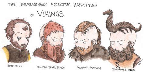 istoriya  seriale vikingi gvozd dlya kartiny