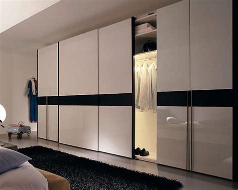 Cupboard Doors Designs by Stunning Bedroom Sliding Doors Pictures Telkom Us