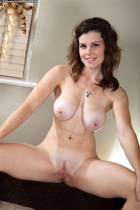 Skinny Big Ass Big Tits