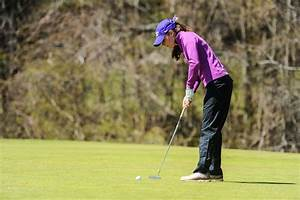 Women's Golf Finishes Season with Victory at Williams ...