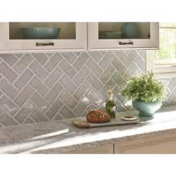 ceramic tile kitchen backsplash ideas best 25 ceramic tile backsplash ideas on kitchen wall tiles design arabesque tile
