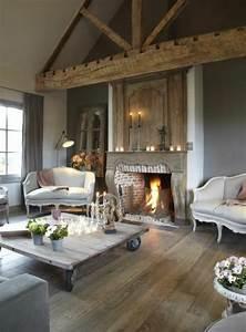 Poutre En Chene : d coration poutre bois des photos des photos de fond ~ Premium-room.com Idées de Décoration