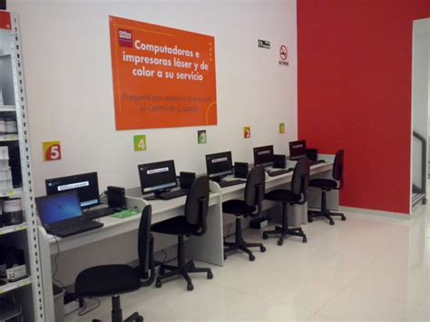 Office Depot Queretaro by Foto Office Depot De Inlo 150174 Habitissimo
