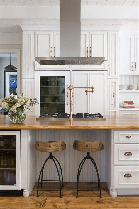island kitchen and bath 17 best ideas about island stove on craftsman