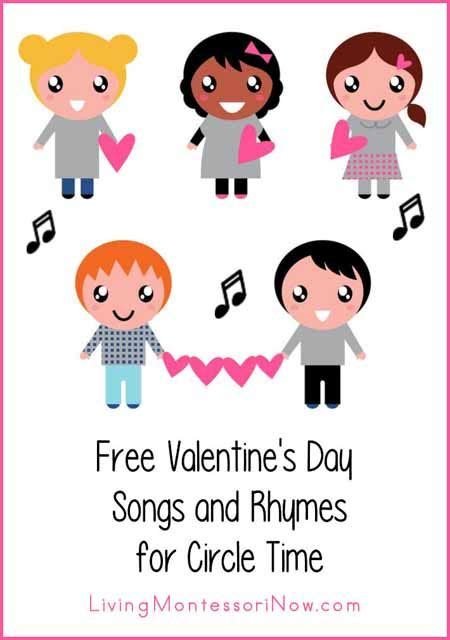 lots of free s days songs and rhymes found on 382 | 53f99dea966e11936027a7efbeee1735