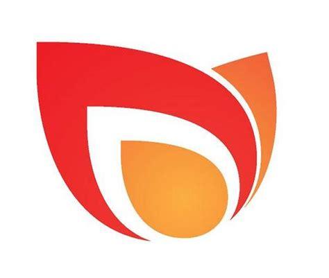 Fundación Dialoga (@fdialoga) | Twitter