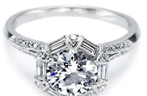 Most Beautiful Engagement Rings Many People Will Admire
