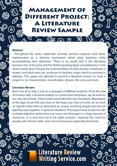 Apa research proposal abstract thesis statement on bullying thesis statement on bullying thesis statement on bullying tok essay word count 2018