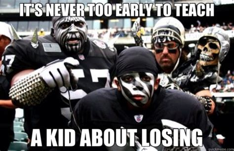Funny Oakland Raiders Memes - fathers day funny meme collection from all around download and share more from http www